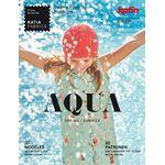 Aqua Katia