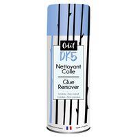 Glue Remover Odif