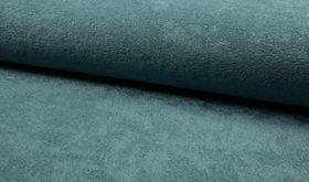 KC4100-024 dusty mint bamboo towel